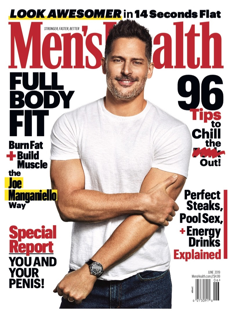 Joe-Manganiello-2019-Mens-Health-001